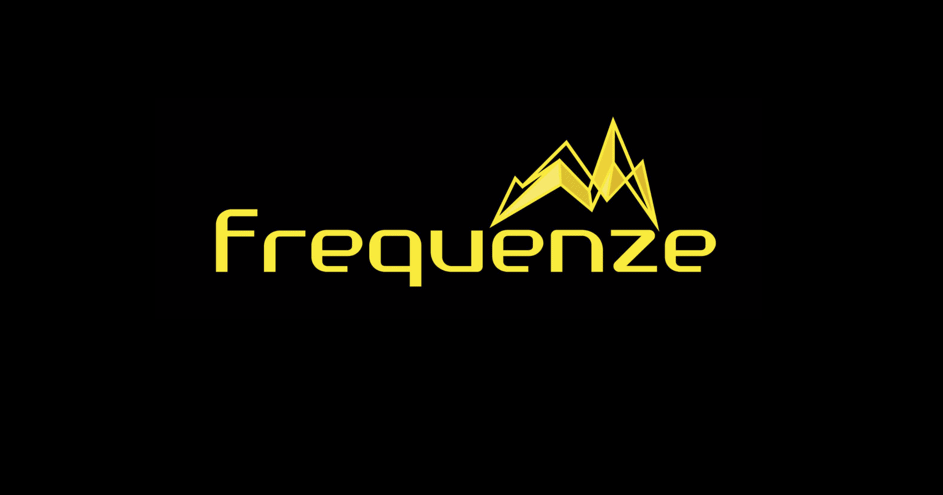 Frequenze - #timeTogrow - 4 Good Cause